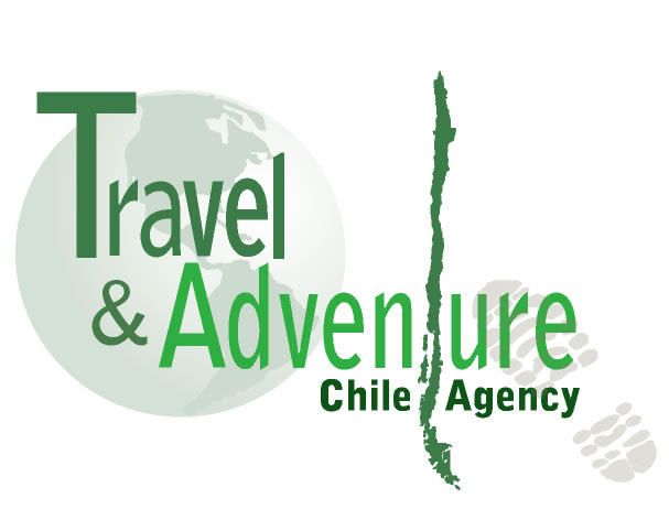 Agencia de Viajes en Santiago de Chile Travel & Adventure Chile Agency