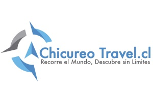 Chicureo Travel