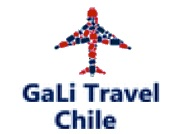 GALI TRAVEL CHILE