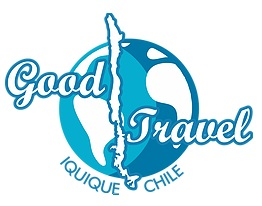 Good Travel Chile