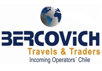 Bercovich Travels & Traders