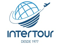 Intertour