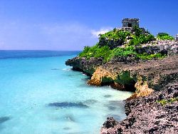 Tulum - Travel Sale