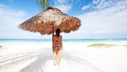 Playa del Carmen - Travel Sale