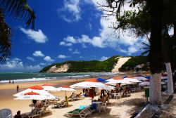 Descubre Rio Grande do Norte - Natal con All Inclusive