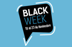 Black Week Cancun
