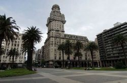 Montevideo Art Tour