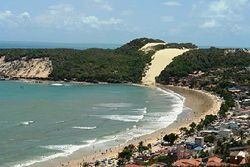 Descubre Rio Grande do Norte - Natal